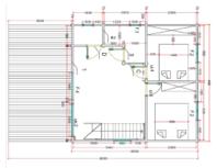 LAPONIA DUPLEX 42M²-2
