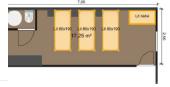 LAPONIA DUPLEX 42M²-3