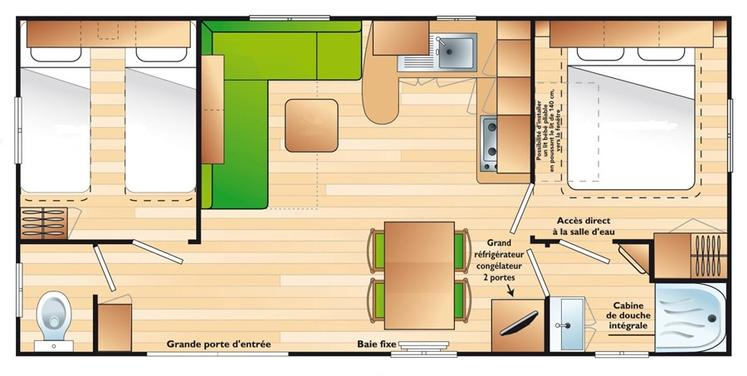 Mobil-home-2